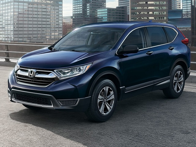 2019 honda cr v changes review 2019 and 2020 new suv models. Black Bedroom Furniture Sets. Home Design Ideas