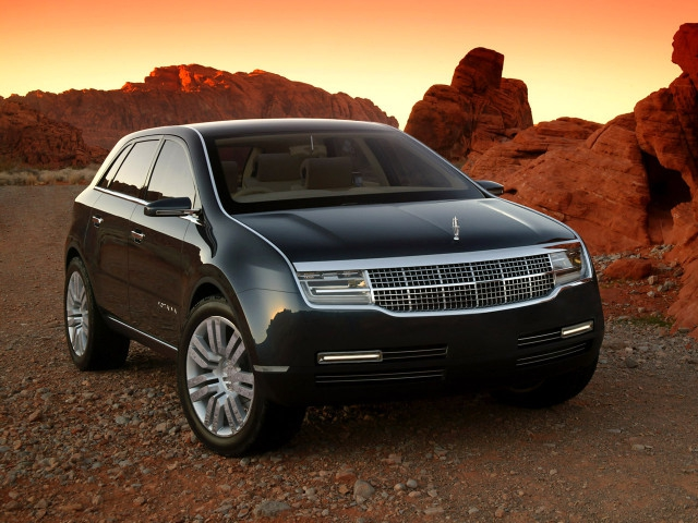 2019 Lincoln Aviator Release Date Specs 2019 And 2020